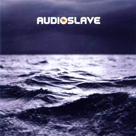 the rock inn audioslave out of exile