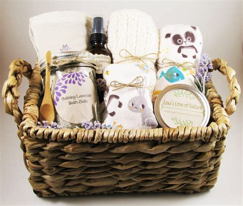 gift for baby gift for new and baby gift new gift basket