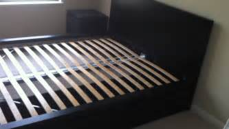 Ikea Platform Bed Youtube Ikea Malm Storage Bed Assembly Service Dc Md Va By