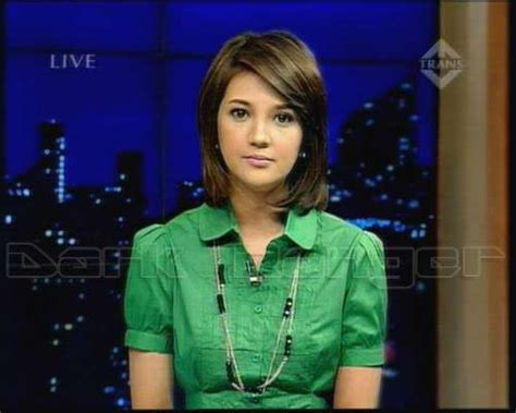 Malam Anisa capture mix anisa sulandana komunitas fans news person