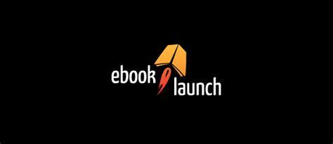 logo design inspiration ebook 50 creative rocket logo designs for your inspiration