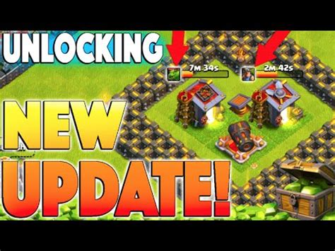 x72 new baby dragons! clash of clans new update bab