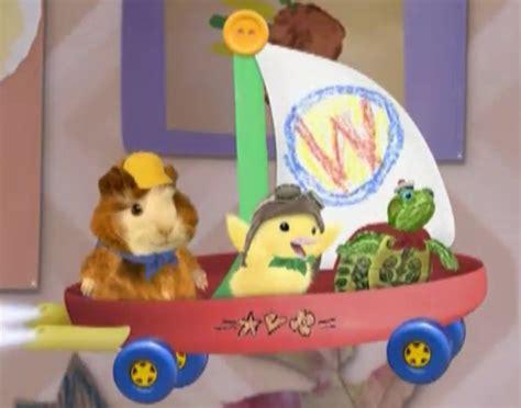 image 1st flyboat copy jpg pets wiki fandom powered wikia