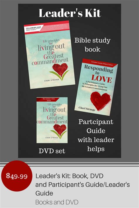 Bible Study Leader by Store Cheri Strange She Yearns Christian Speaker Author