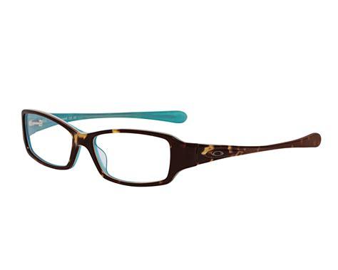 womens oakley prescription glasses oakley vault ottawa