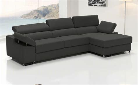 poltrone e sofa tuscolana sofa cama chaise longue infosofa co