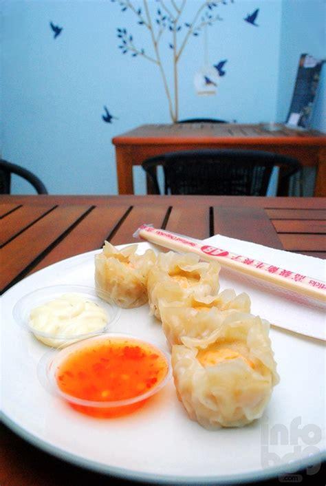 Catokan Di Mahmud Bandung kuliner paling hits di bandung 2014 3 infobdg