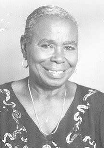 maria carter obituary for esther maria carter the tribune