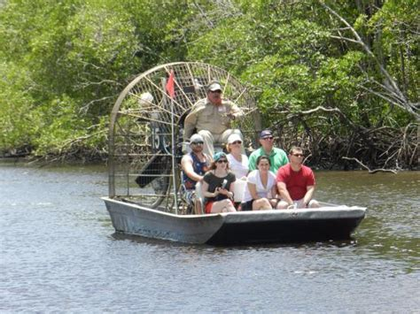 everglades city boat tours člun s n 225 vštěvn 237 ky picture of speedy s airboat tours