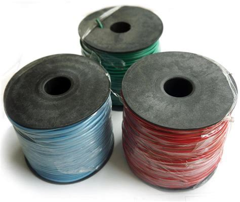 PVC Flooring Accessory Plastic Welding Rod   TopJoyFlooring