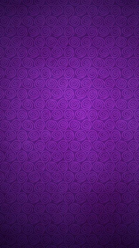 wallpaper iphone 6 violet spinning twisting dark purple iphone 6 plus wallpapers hd