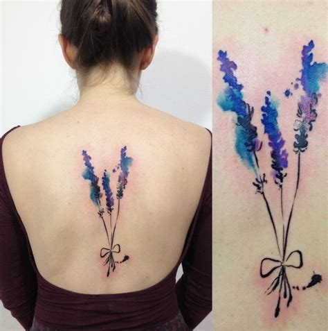 watercolor tattoos berlin 17 best images about inspire on plugs fit