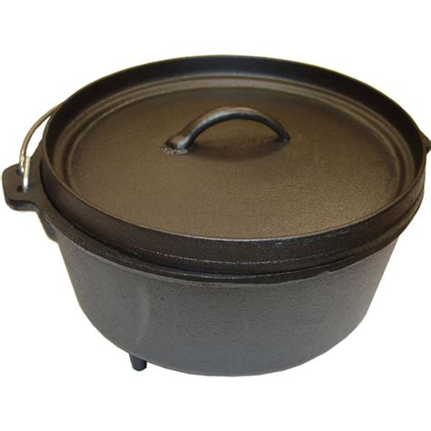 Oven Hakasima 20 Liter c oven with loop handle 5 6 l