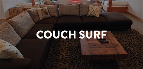 sofa surfen cascade workshop benj haisch seattle wedding photographer