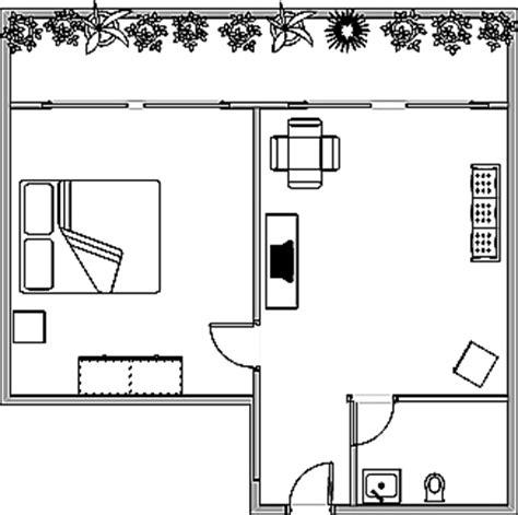 room diagram jomtien hostel hostel in jomtiem hostel in pattaya