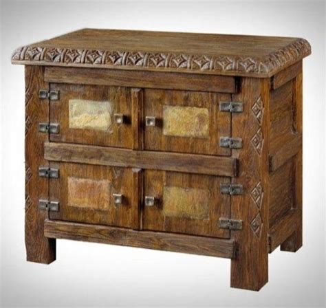Jason Furniture by 23 Best Images About Rustic Bedroom Furniture On