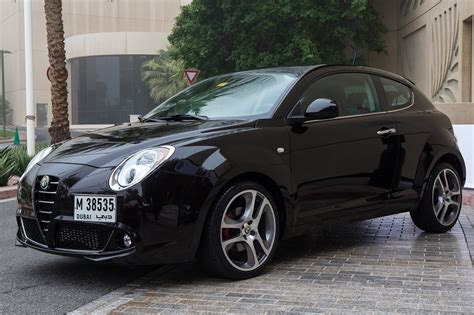 Alfa Romeo Giulietta Specs by Alfa Romeo Giulietta 2013 1 4l Turbo Basic In Bahrain New