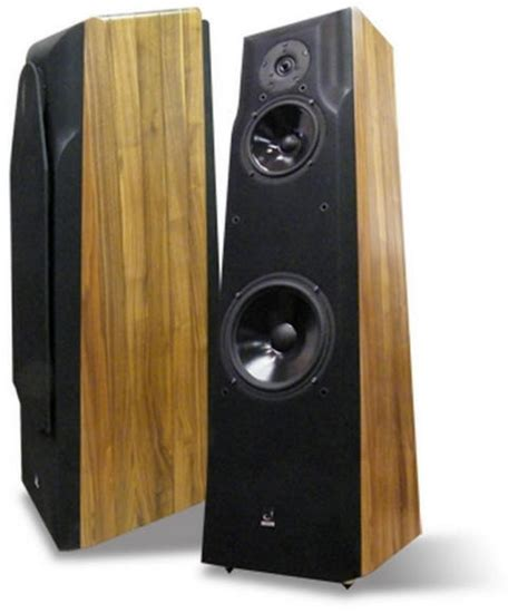 grant fidelity home audio quot hi end not high priced