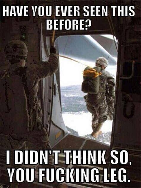 printable military jokes 257 best badass images on pinterest military life