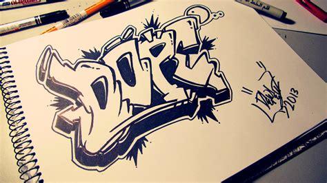 graffiti wallpaper b and q dope graffiti by lilwolfiedewey on deviantart