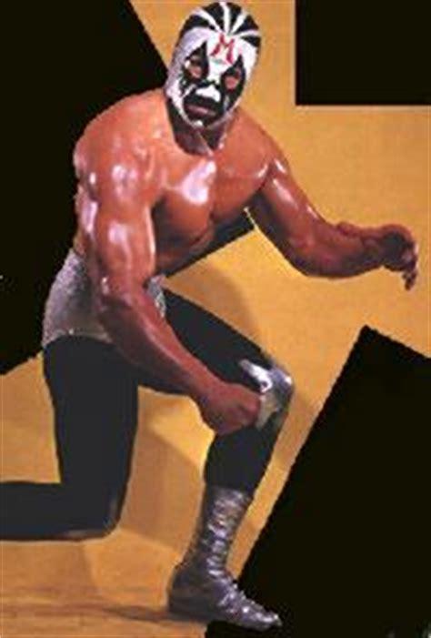 imagenes de universo 2000 jr sin mascara mil mascaras