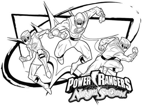 power rangers operation overdrive coloring pages power rangers coloring pages art valla