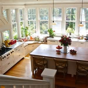 Kitchen With Lots Of Windows For The Home Pinterest Kitchens With Lots Of Windows