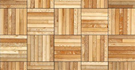 acquisto piastrelle consigli acquisto pavimenti esterni piastrelle da esterno