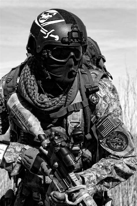 special forces combat gear 25 best ideas about special forces on navy seals special forces and airsoft