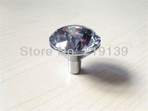 Glass Knobs And Pulls by Clear Zinc Glass Decorative Kitchen Drawer