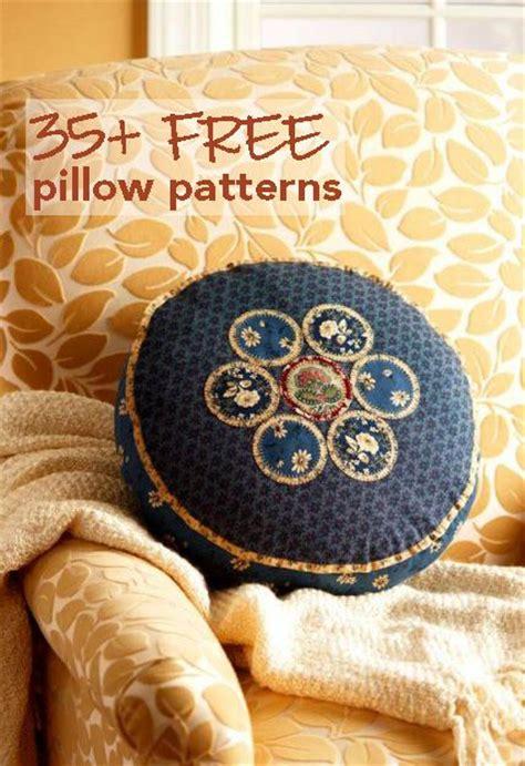 Handmade Pillow Cases Patterns - handmade pillow cases patterns 28 images frozen