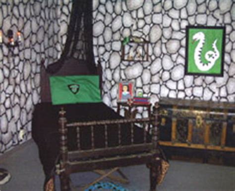 Slytherin Bedroom by 1000 Images About Slytherin Stuffs On