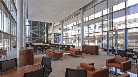 Lancaster Executive Partners Teaching Mba by Yale School Of Management Building Www Pixshark