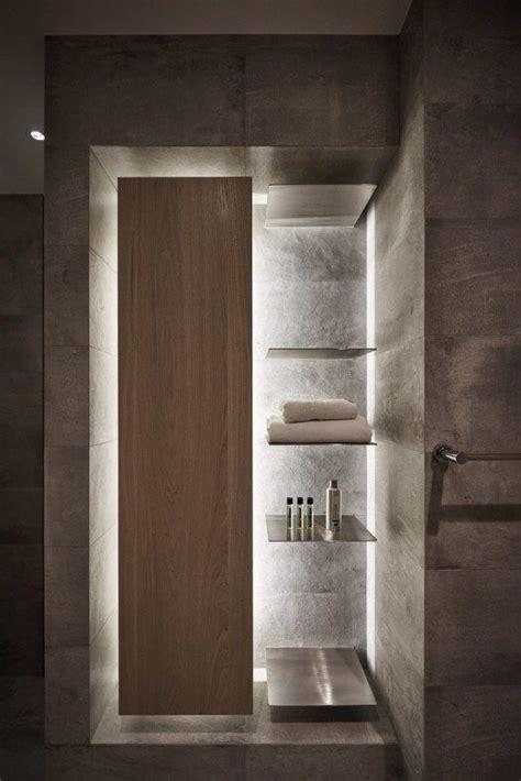 shower for small bathroom best 25 modern toilet design ideas on pinterest