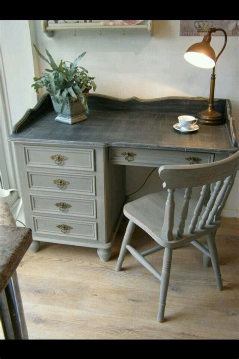 targus slim desk best 25 refurbished desk ideas on desk redo