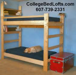 Cool Bed Frames For Teenage Girls » Ideas Home Design