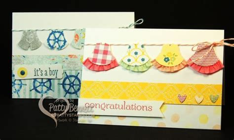 Owl Overal Dress 40 best cards baby images on baby cards card