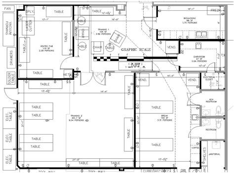 office space floor plan creator fresh on floor inside we re moving next door