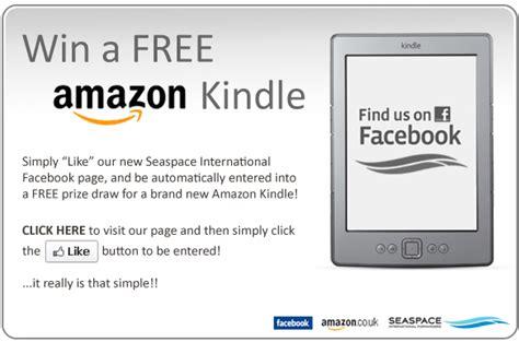 win a kindle glare free win a free kindle seaspace international forwarders