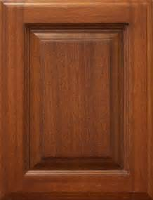 Custom Kitchen Cabinet Doors Cabinet Doors Unfinished Cabinet