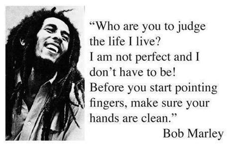what is the perfect length for bob marley twists death hair quote black and white life text quotes perfect