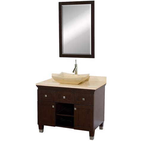 Bathroom Vanity Cabinet Sets by Bathroom Vanities Bathroom Design Ideas 2017