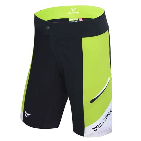 cycling shell offroad cycling all mountain shell cuore of