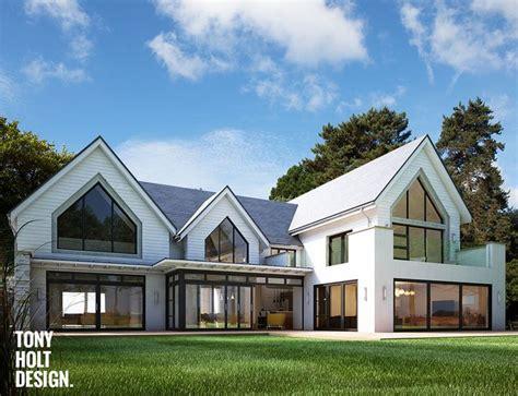 plush home design uk tony holt design oxshott rise remodel index jpg homes