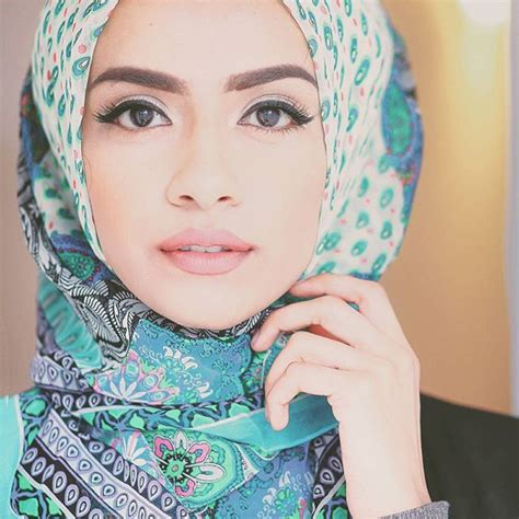 latest hijab pattern 381 best images about college casual on pinterest hijab