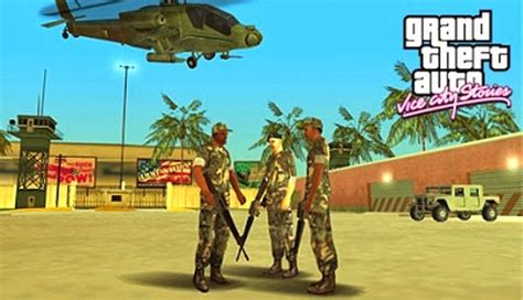 download gta vice city game download games free games vice city game download myideasbedroom com