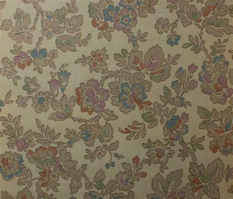 small pattern vintage wallpaper 1920 s vintage wallpaper beautiful antique floral