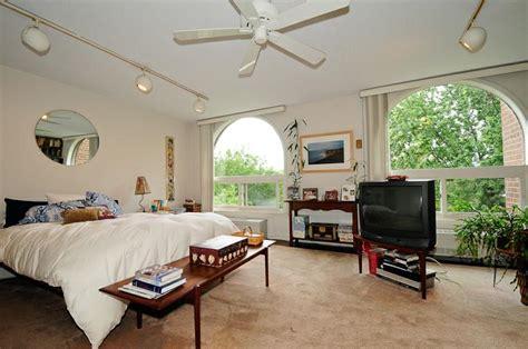 bed bath and beyond riverdale 4 bed 3 5 bath triplex hayden on hudson townhouse