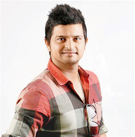 suresh raina image gallery picture are shruti haasan and cricketer suresh raina a couple