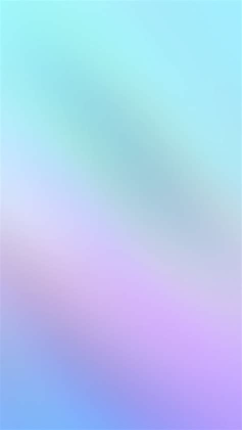 wallpaper iphone pink soft turqoise pink soft gradient ios7 iphone 5 wallpaper hd